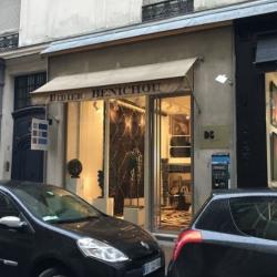 Cession de bail Local commercial Paris 7ème 75 m²