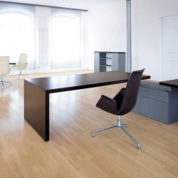 Location Bureau Montpellier 46 m²