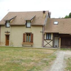 vente Maison / Villa 5 pièces Bonny-sur-Loire