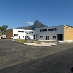 Vente Local d'activités Saint-Égrève 1511 m²