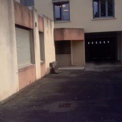 Location Bureau Montluçon 90 m²