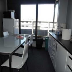 Vente Bureau Champs-sur-Marne 278 m²