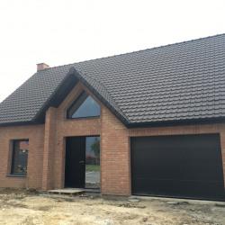 Maison  4 pièces + Terrain  529 m² Préseau