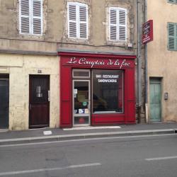 Location Local commercial Bourg-en-Bresse 70 m²