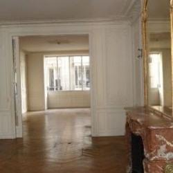 Vente Bureau Paris 9ème 247 m²