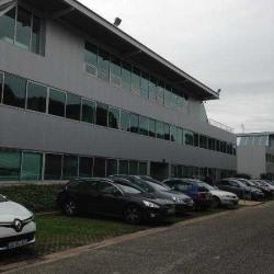 Vente Bureau Mérignac 199 m²