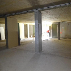 Vente Local commercial Viry 149 m²
