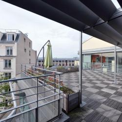 Location Bureau Paris 9ème 10 m²