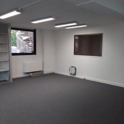 Location Bureau Saint-Laurent-du-Var 90 m²