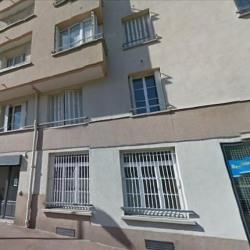 Location Bureau Issy-les-Moulineaux 56 m²