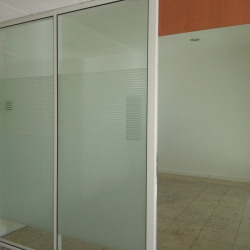 Location Local commercial Nice 420 m²