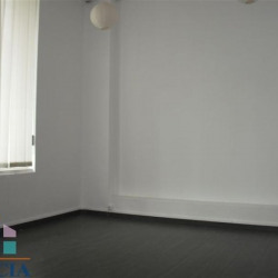 Location Local commercial Toulouse 33,4 m²