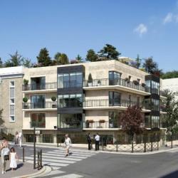 photo programme Neuilly-sur-Seine