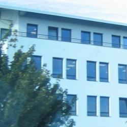 Location Bureau Villefranche-sur-Saône 75 m²