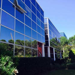 Location Bureau Sophia Antipolis 533 m²