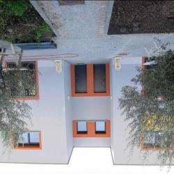 Etrechy - 138 m2