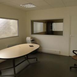 Location Local commercial Le Plessis-Trévise 145 m²