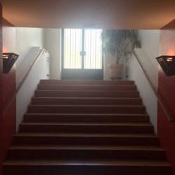 Location Bureau Paris 6ème 329 m²