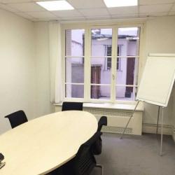 Location Bureau Paris 16ème 82,5 m²