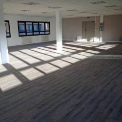Location Bureau Villeneuve-d'Ascq 195 m²