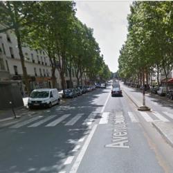 Cession de bail Local commercial Paris 14ème 120 m²