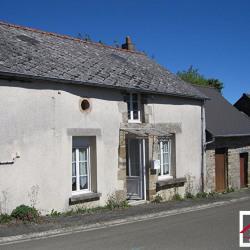 vente Maison / Villa 2 pièces Saint Samson