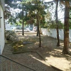 Location Bureau Nanterre 994 m²