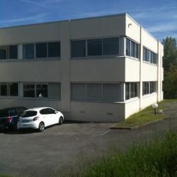 Location Bureau Cran-Gevrier 125 m²