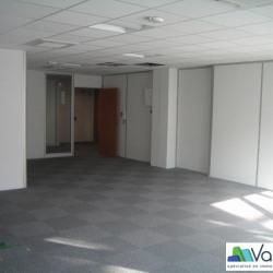 Location Bureau Villiers-sur-Marne 75 m²