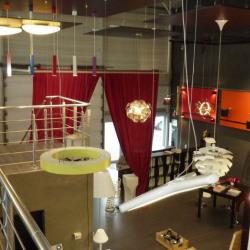 Location Local d'activités Metz 250 m²