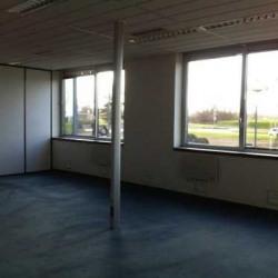 Location Bureau Noisy-le-Grand 789 m²