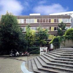 Location Bureau Rueil-Malmaison 169 m²