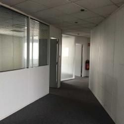 Location Bureau Caluire-et-Cuire 228 m²