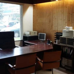 Vente Bureau Garches (92380)