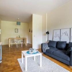 vente Appartement 3 pièces Sainte-Foy-les-Lyon