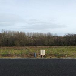 Vente Terrain Coëx 0 m²