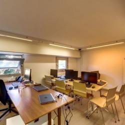 Location Local d'activités Clichy 2966 m²