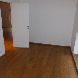 Location Bureau Créteil 90 m²