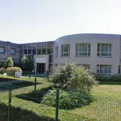Location Bureau Roubaix 152 m²