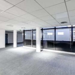 Location Bureau Paris 8ème 303 m²