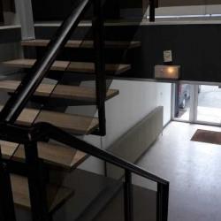 Location Bureau Morangis 47 m²