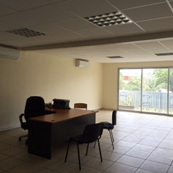 Vente Bureau Fort-de-France 510 m²