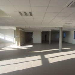 Location Bureau Schiltigheim 783 m²
