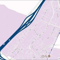 Location Local d'activités Roissy-en-France 511 m²