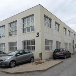 Vente Bureau Montpellier 1214 m²