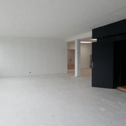 Location Local commercial Bobigny 790 m²