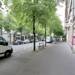 Vente Local commercial Paris 15ème (75015)