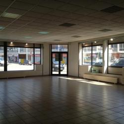 Location Local commercial Rouen 320 m²