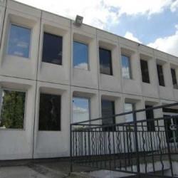 Vente Bureau Champlan 1211 m²