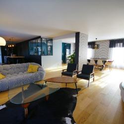 Maison 166 m² - 4 chambres